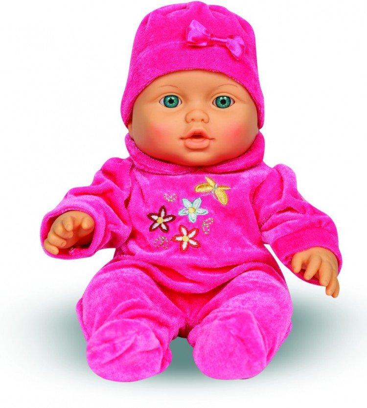 купить куклу оливию удивительная малышка в нижнем новгороде Ленинский