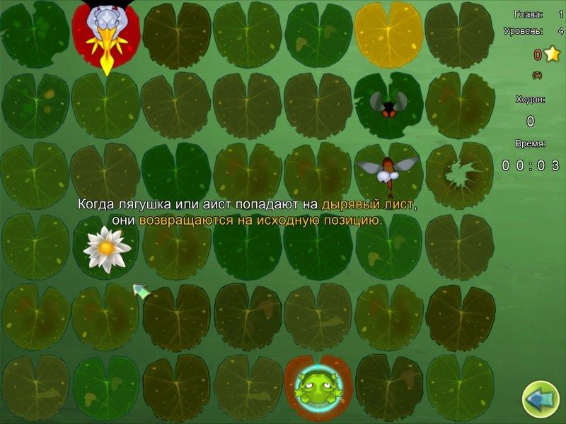 Азартные игры онлайн бесплатные автоматы лягушка лучшие игровые аппараты в ростове