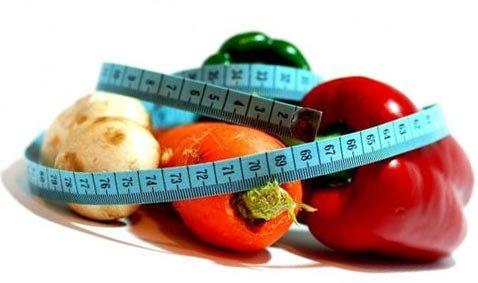 диета мухиной меню без серьги на неделю