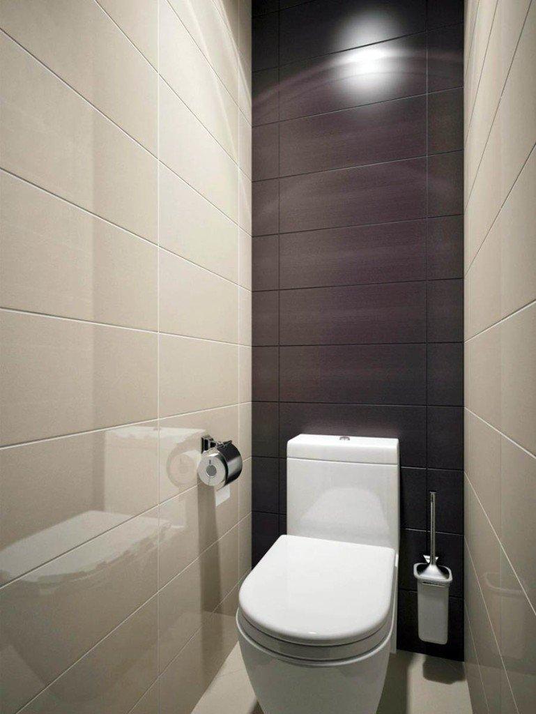 Ванная и туалет в панельном доме 121 серии, керамическая ...