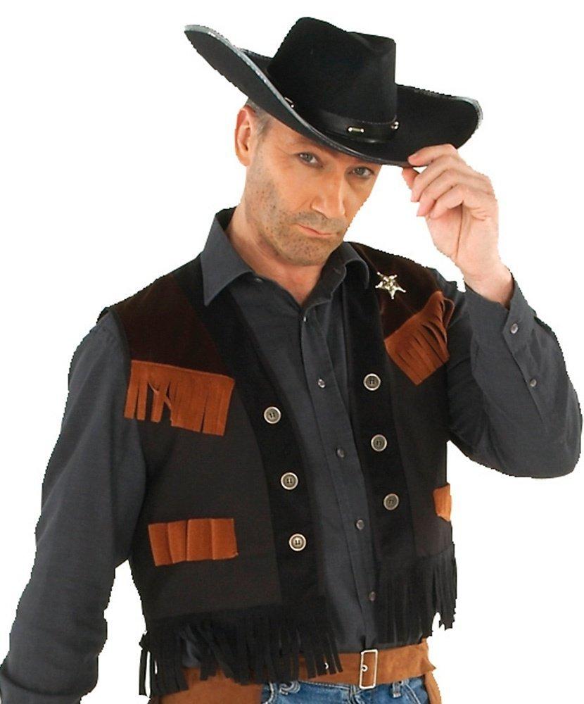 Одежда ковбоев картинки