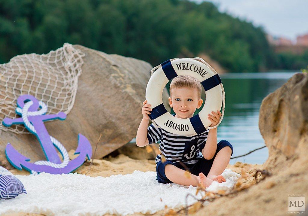 фотосессия морская тематика на природе места для дайвинга