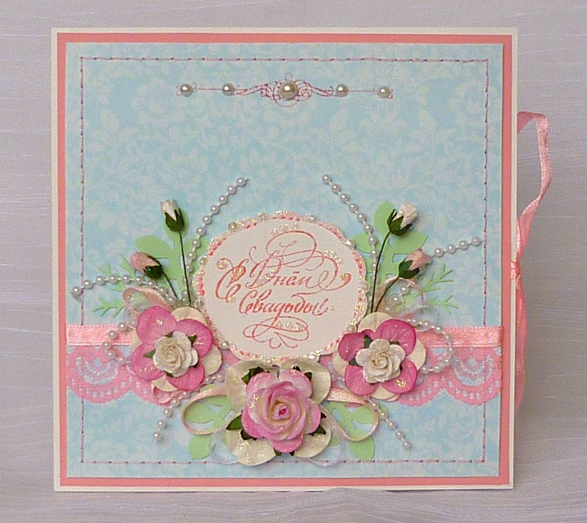 Картинки, скрапбукинг открытки поздравления