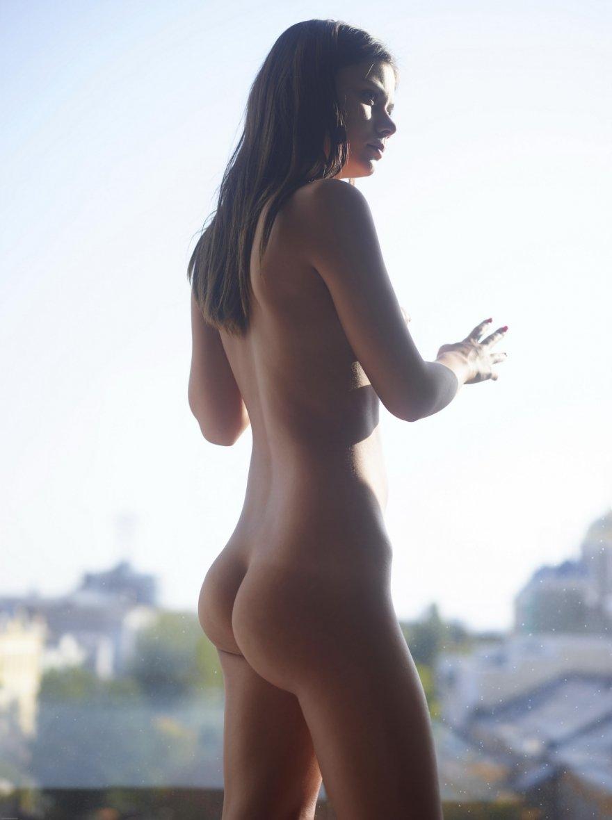 """""""Красивая девушка Эротим: лучшие фото красивых девушек ..."""