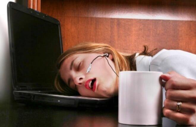 Дистония сосудов головного мозга — что это такое, симптомы. Как ...