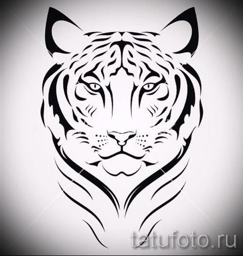 татуировки картинки рисунки