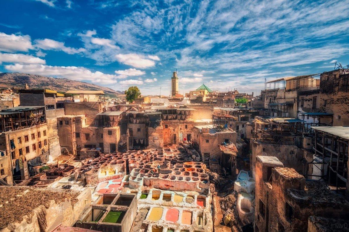 Марокко картинки фото