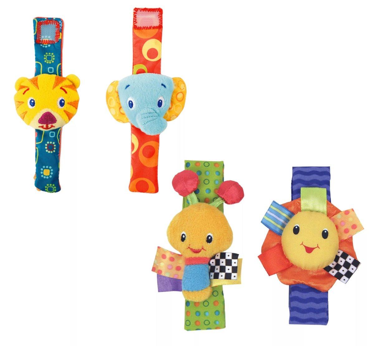 Купить Детские Игрушки Недорогой Интернет Магазин