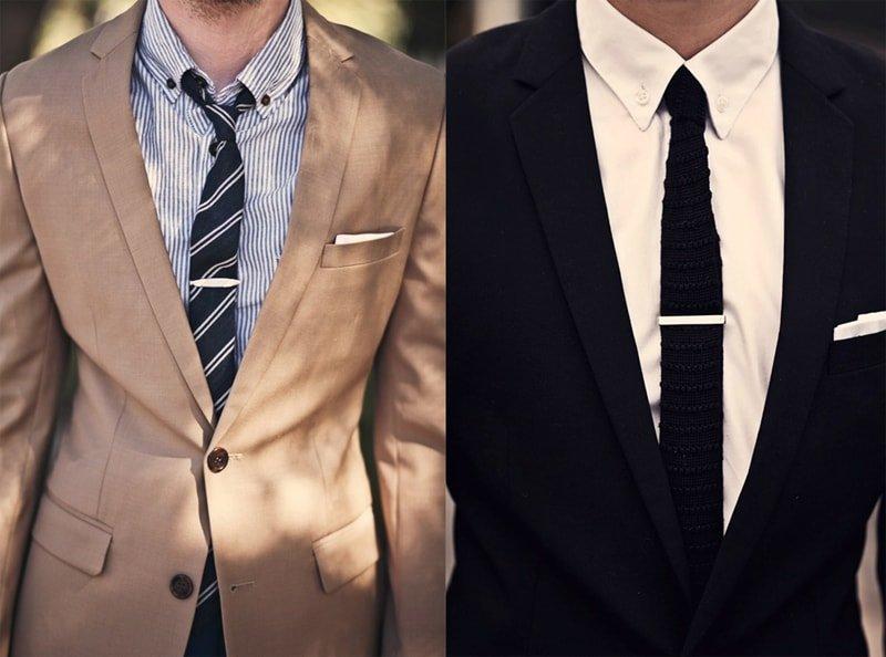 зажим на галстук картинки