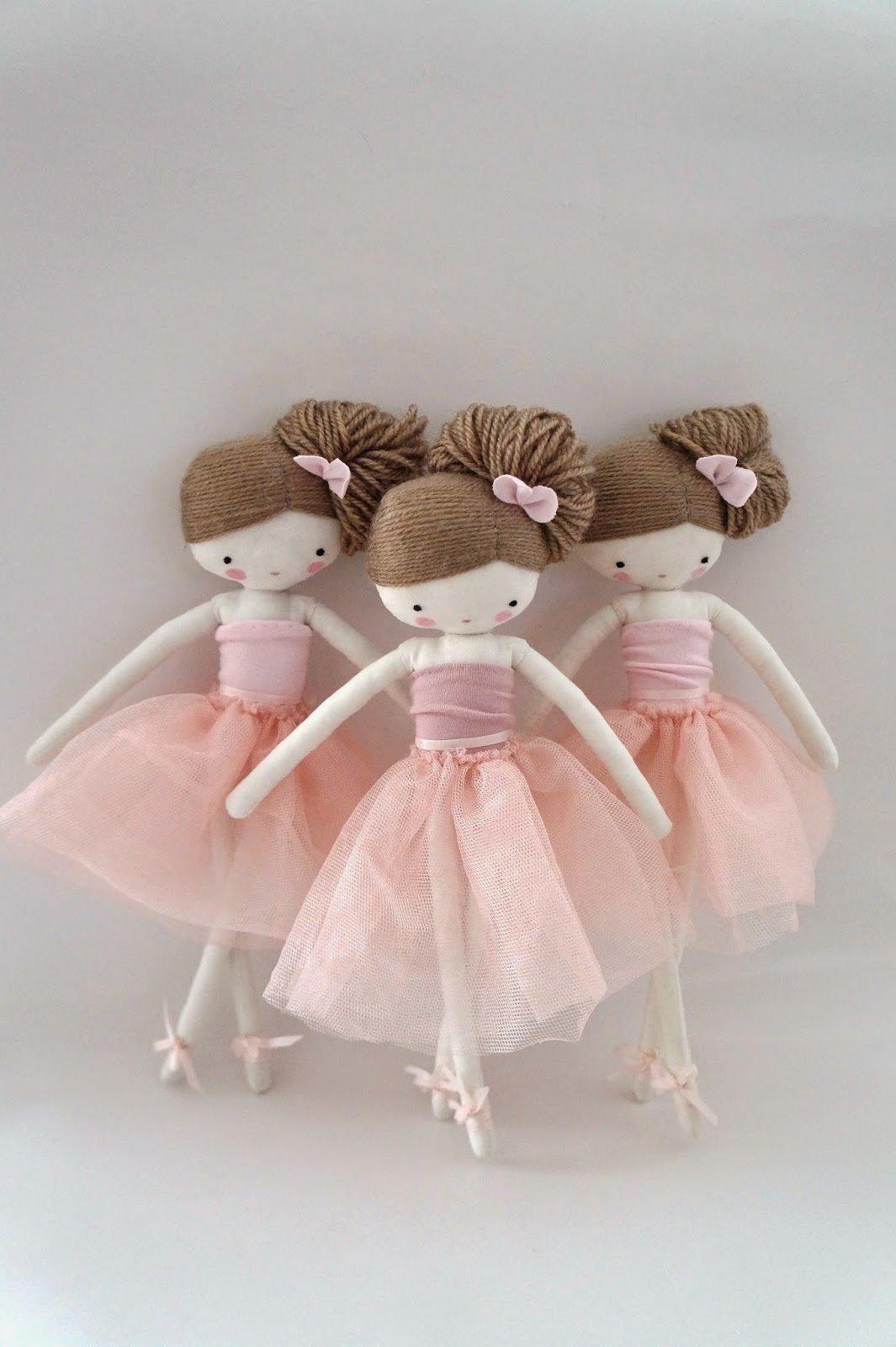 Кукла тряпичная своими руками фото 398