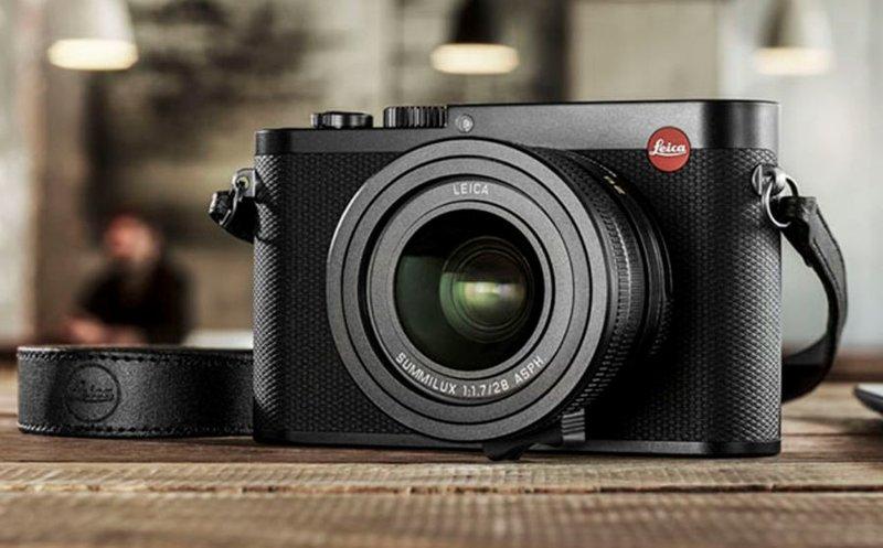 объявления других лучший компактный фотоаппарат 2015 поздравляют