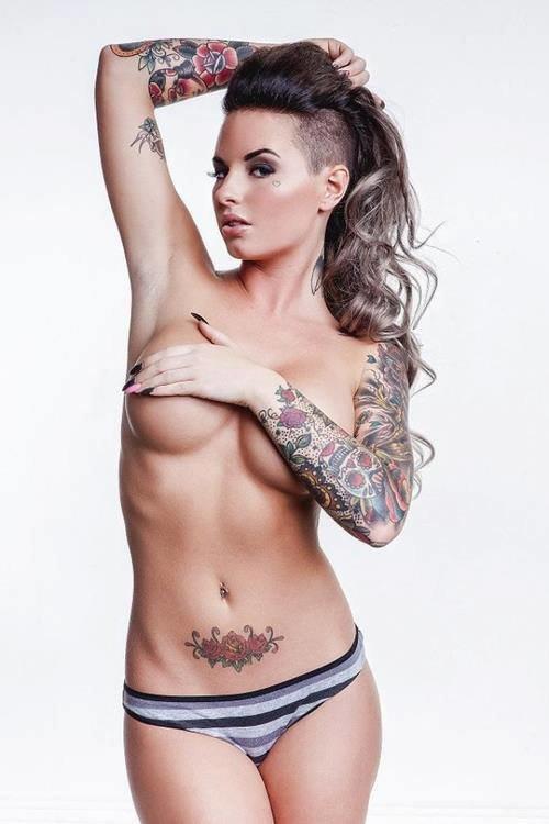 порно актриса с бритыми висками копировании текстов гиперссылка