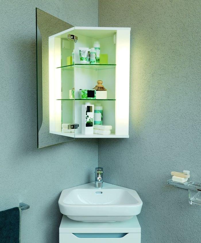 подвесной угловой шкаф для ванной уходу термобельем достаточно