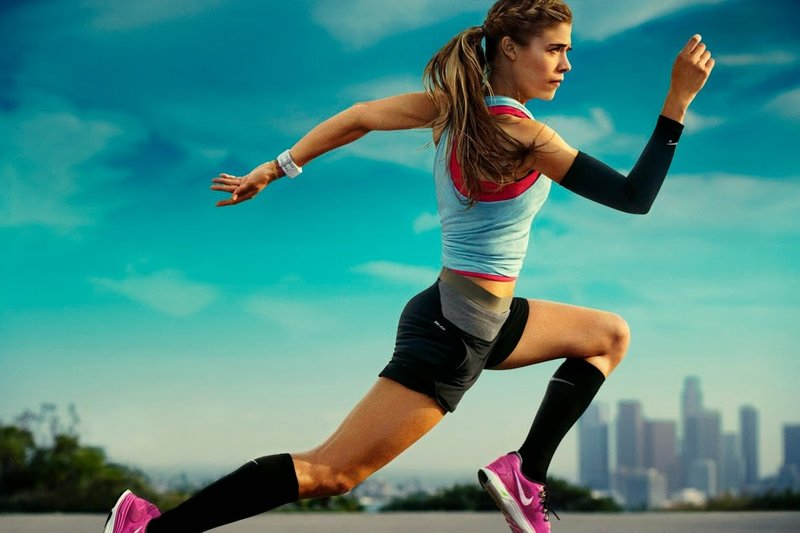 The wearable's market has really taken the world by storm. With plethora of fitness tracking devices hitting the market lately, you might be wondering- What makes these fitness trackers different f…