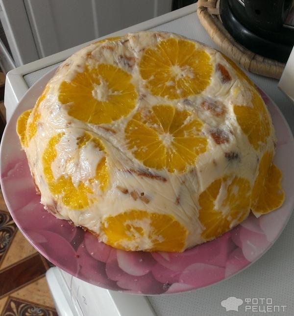 Новогодние сладости рецепт с фото очень важны