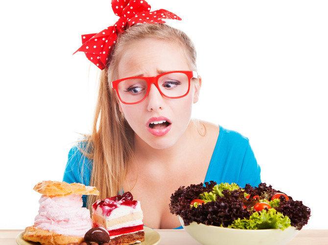 Японская диета: минус 8 кг за две недели похудение tch. Ua.
