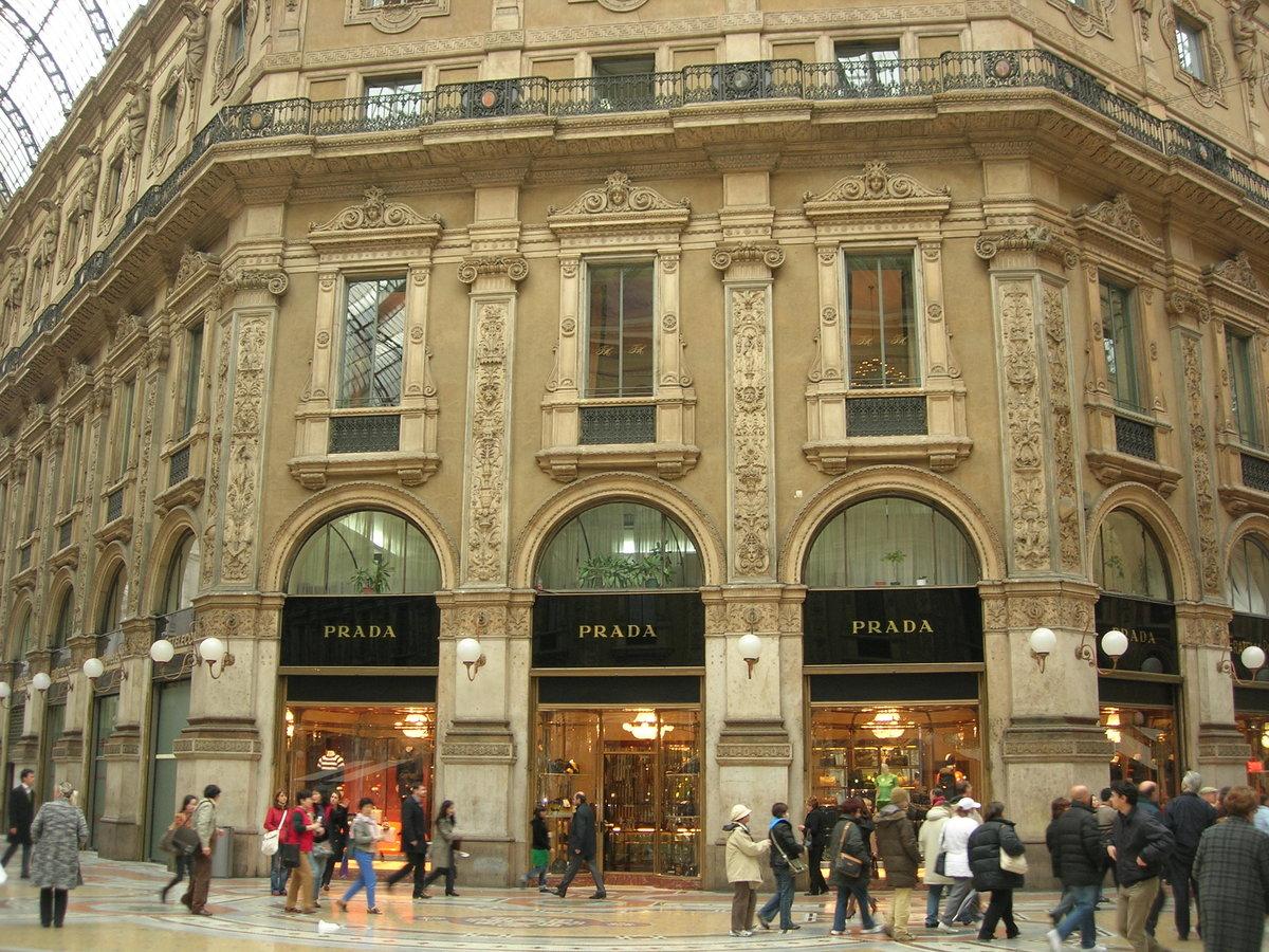 milan-adult-video-stores