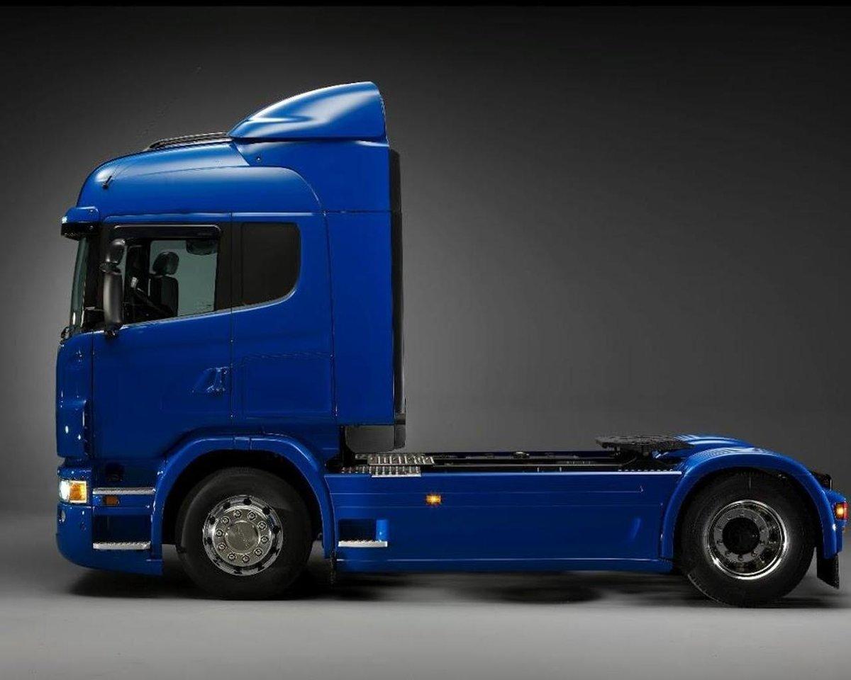 самое грузовик картинка в профиль интернете можно найти