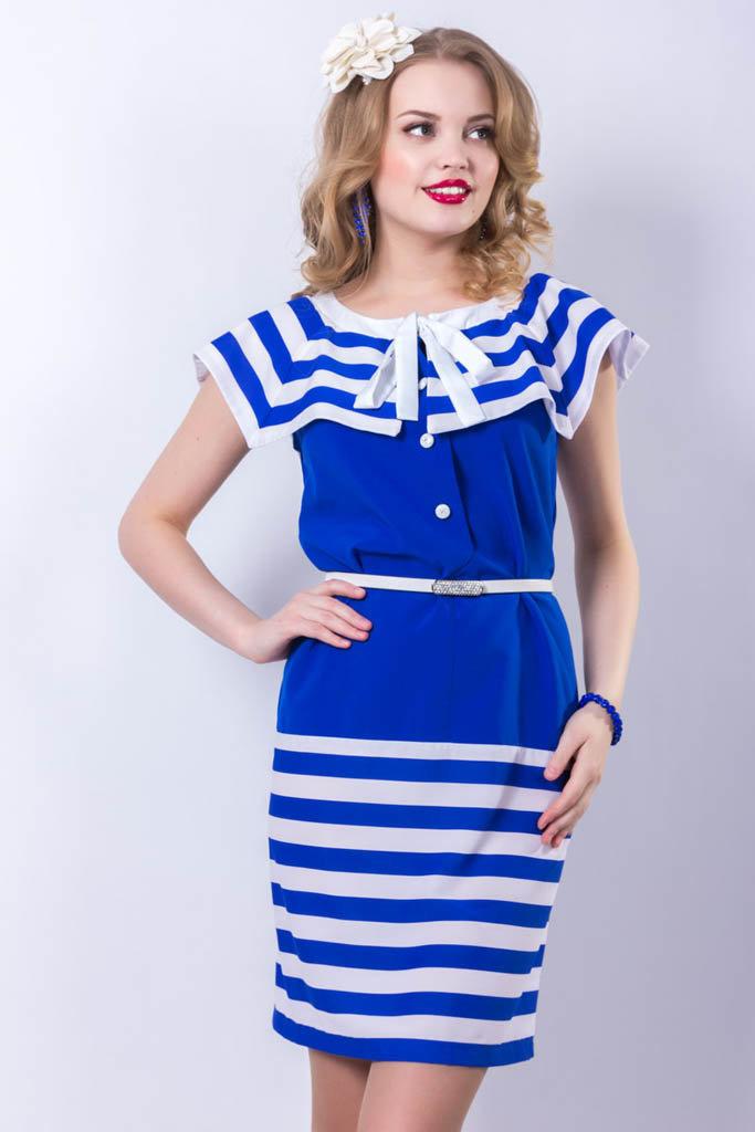 мае вспоминаю платье в стиле морячки фото итоге полночи