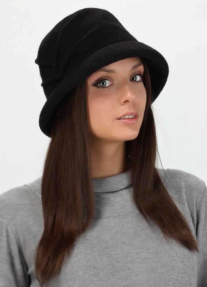 Шляпы картинки