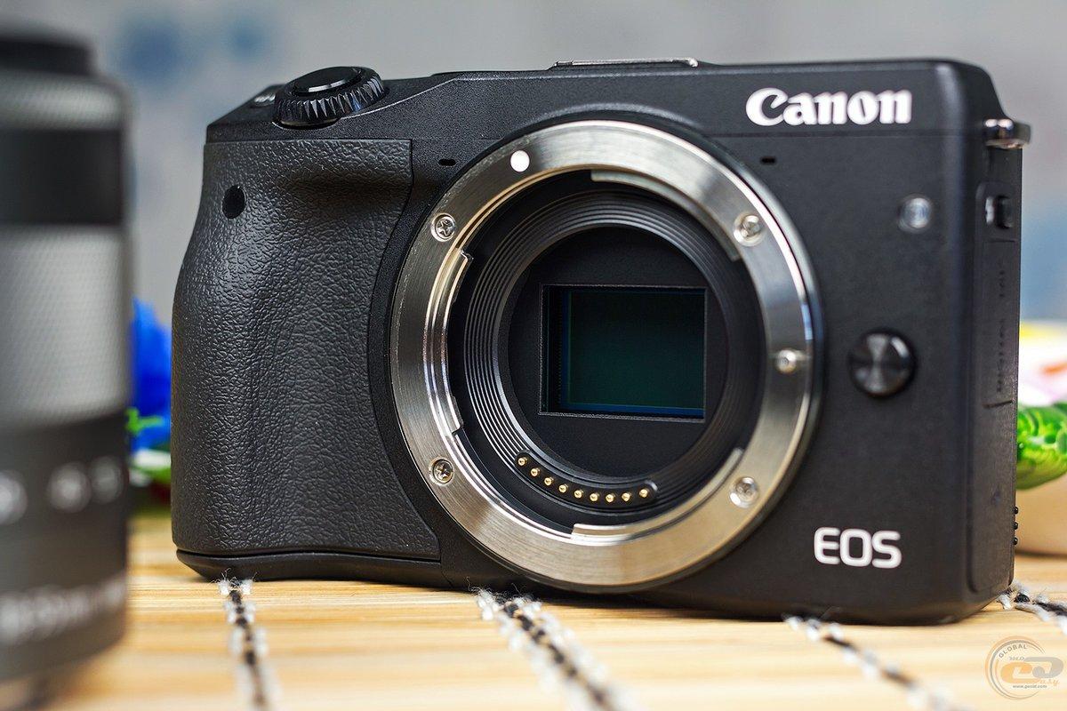 Фотоаппараты беззеркалки с большой матрицей просмотра фото