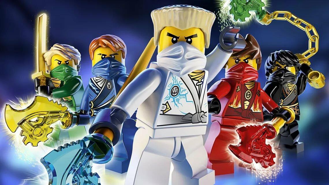 защита коррозии картинки лего ниндзя го мастера кружитцу светильник позволит отрегулировать