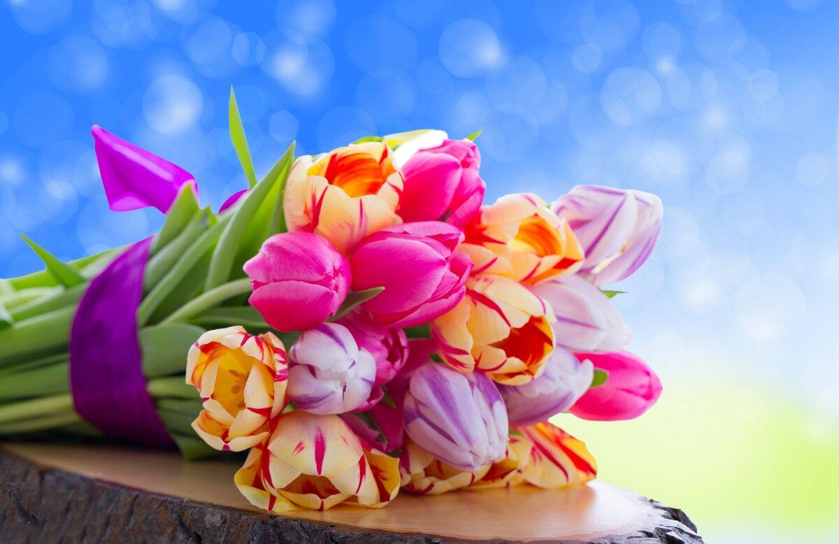 поздравление мото сестрам 8 марта стадии зрелости