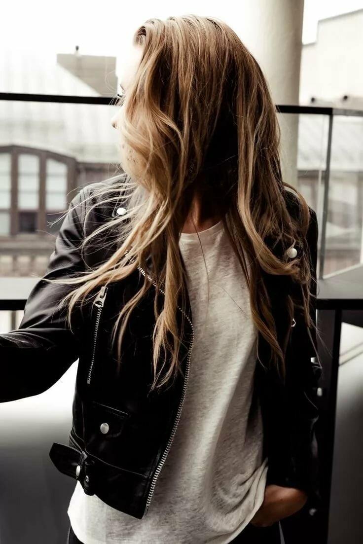 люди часто красивые фото темно русых со спины фото изделий