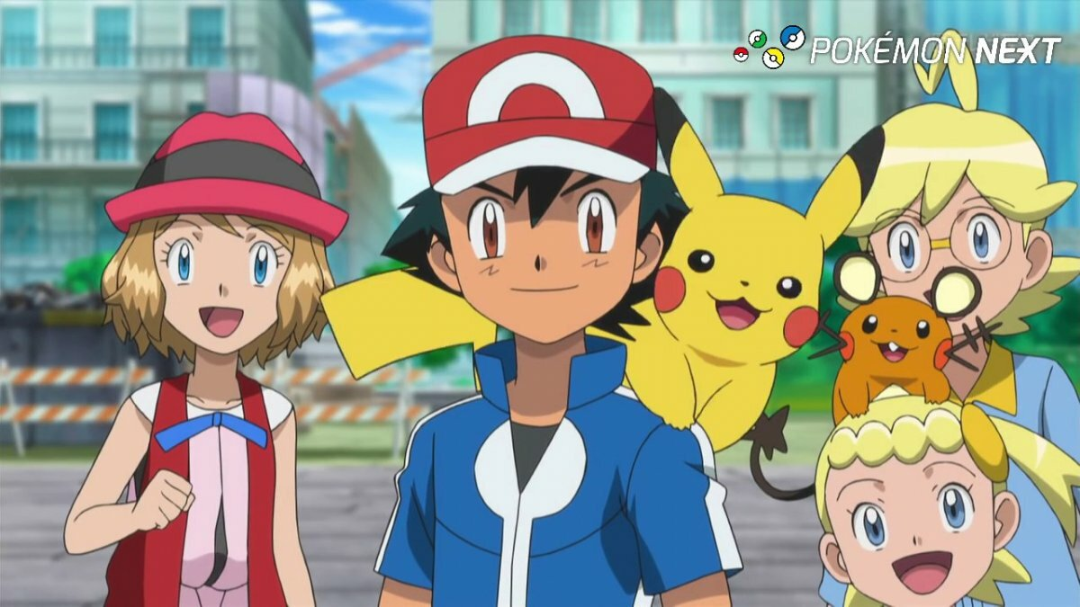 Februari 2015   Pokemon Indonesia