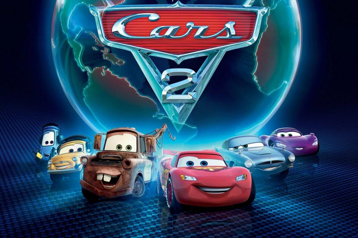 Filmyzilla Downlod New Carton Movie In Hindi Cars 3
