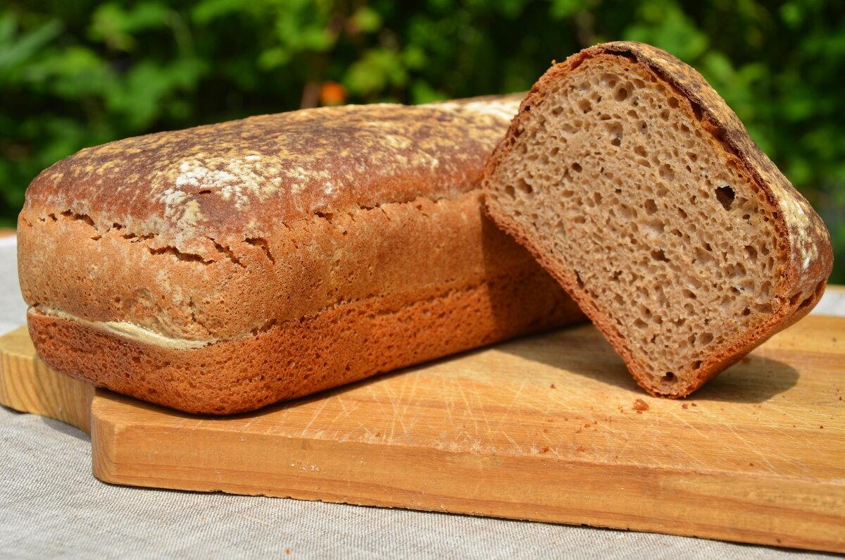 приготовлением хлеб с картинками просто лейтенант полиции, младший