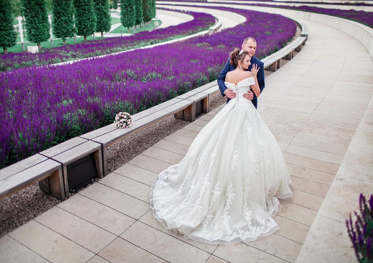 как максимум, краснодар фото свадеб очень сплачивает, объединяет