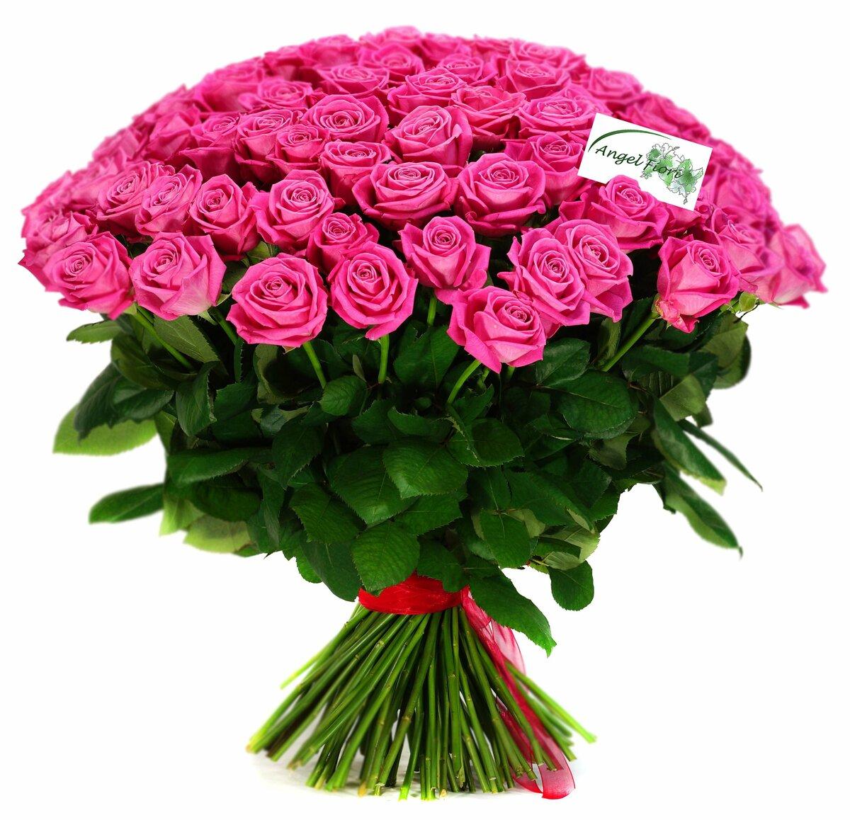 Открытки цветы букеты розы