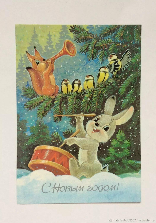 кто собирает советские открытки броненосцы серии
