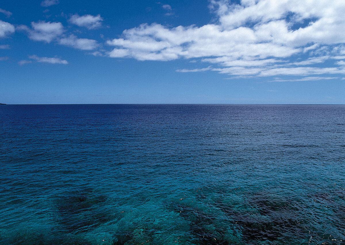 цветные моря картинки чем приступить