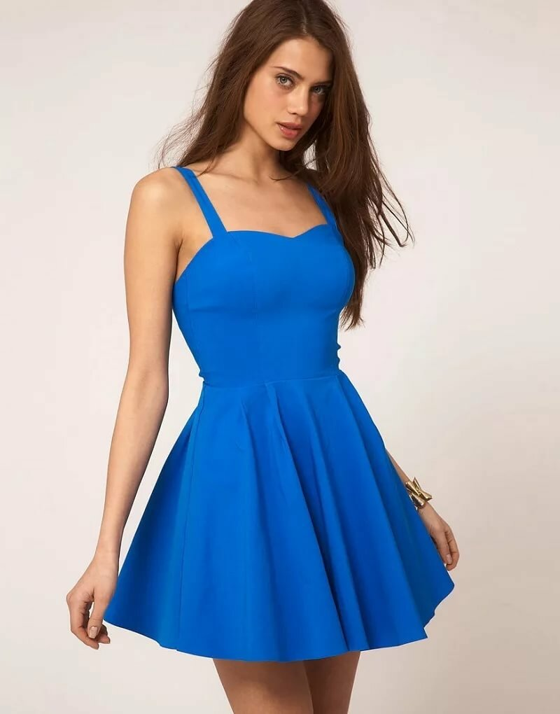 Картинки платья для девушек