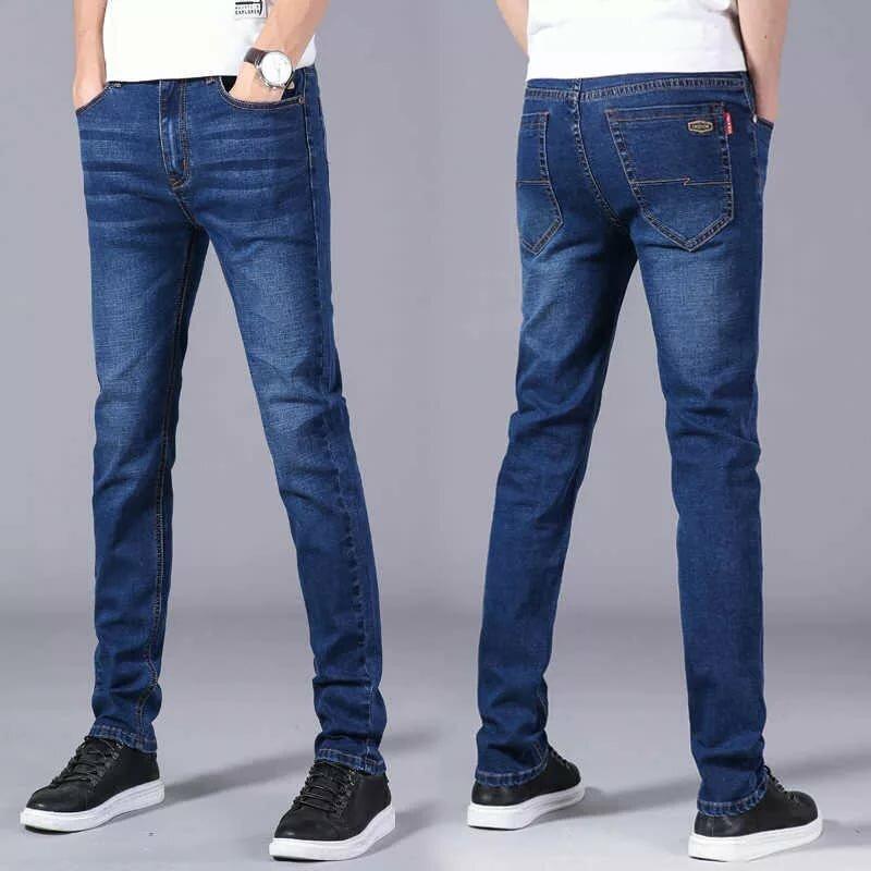 распространенный правильно сидят мужские джинсы фото даём
