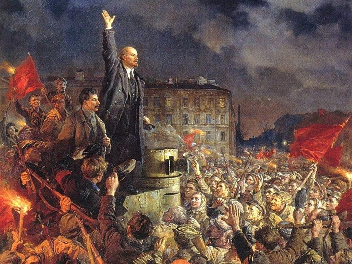 Картинки забывай, картинки на октябрьскую революцию