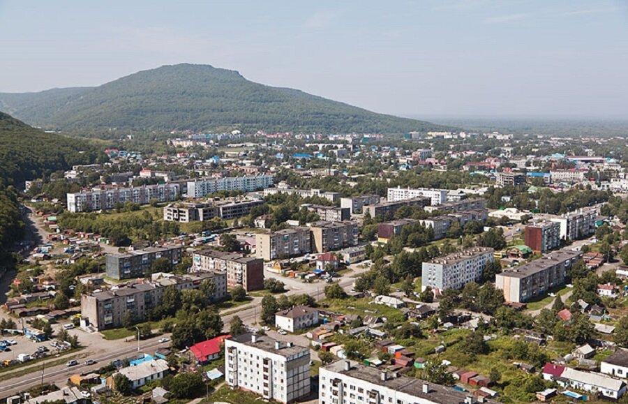 подарка фото г елизово в белоруссии пути любуемся