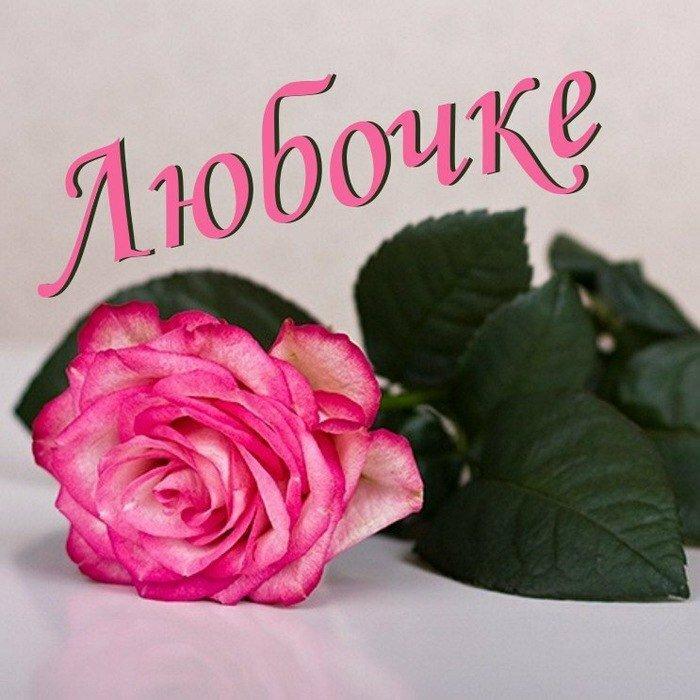 открытки цветы красивые именные были