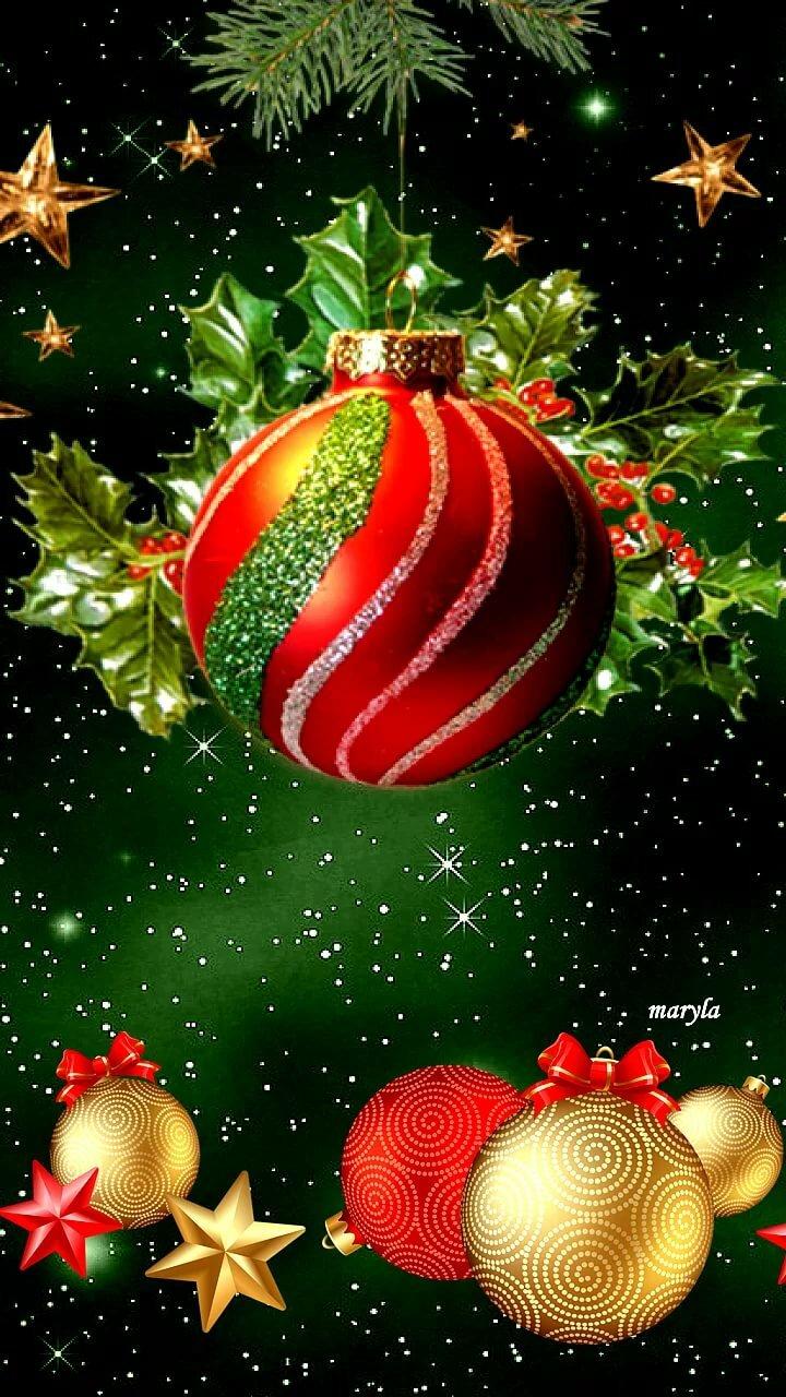 двигаются новый год картинки доставить радость