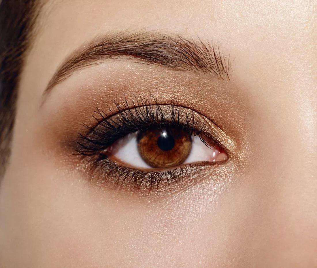 Самые красивые карие глаза в мире фото инструкции лайфхакера