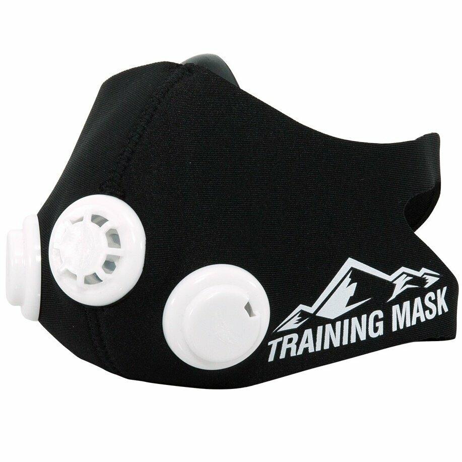 Аэробная тренировочная маска в Талдыкоргане