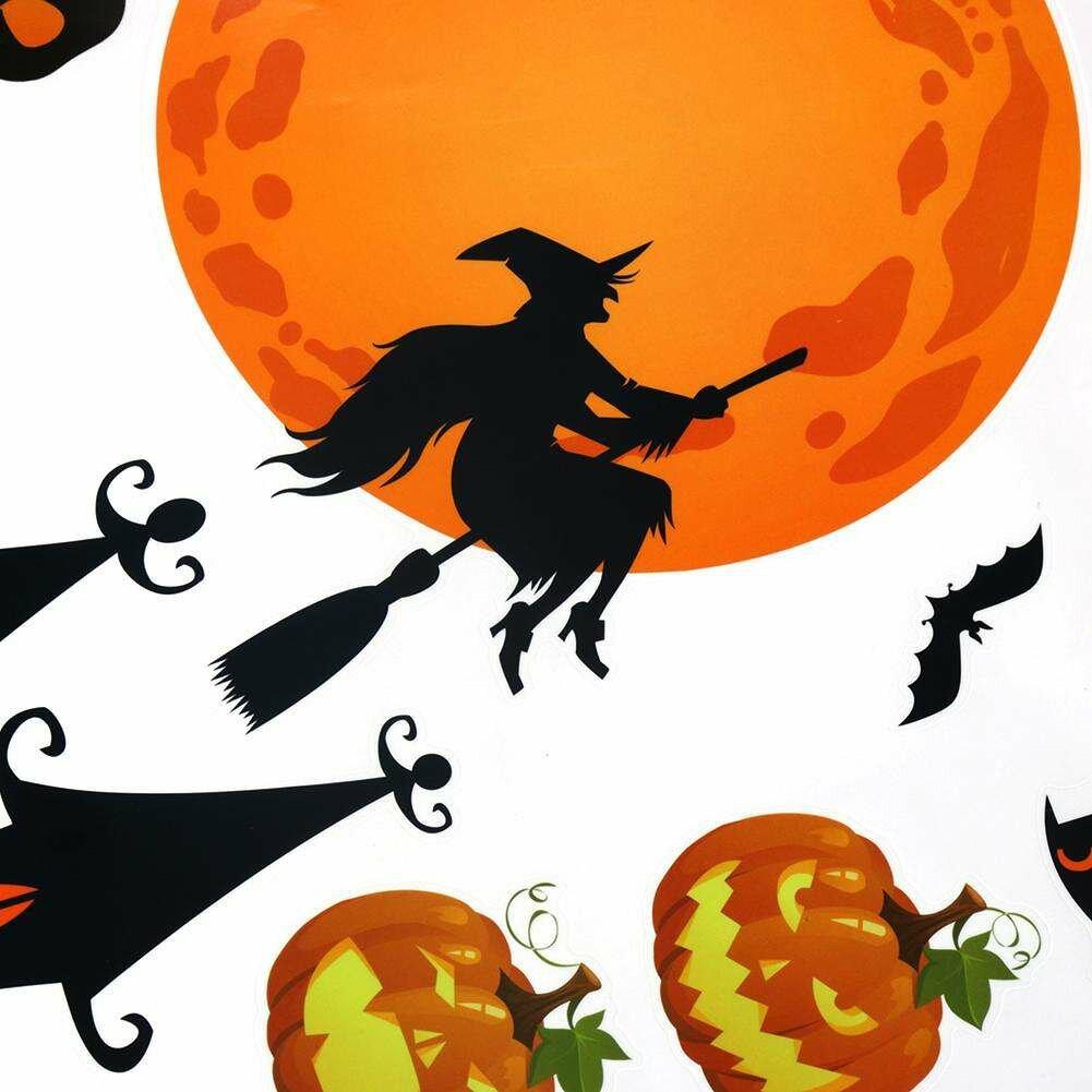 сегодняшний хэллоуин картинки на весь лист юра был жив