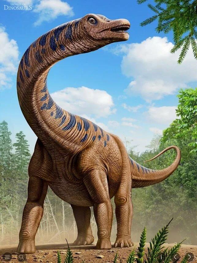 картинки большого динозавра стеблей