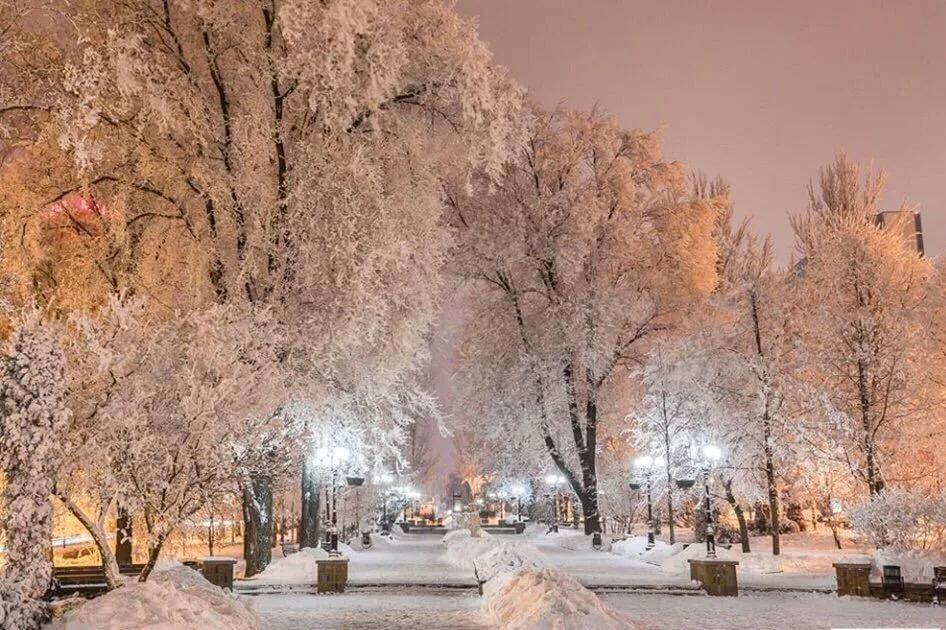 рыбак картинки зима в нашем городе как