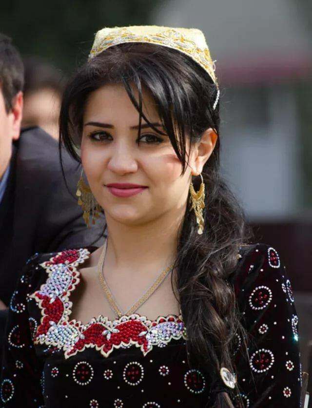 лучшие картинки из таджикистана может попросить