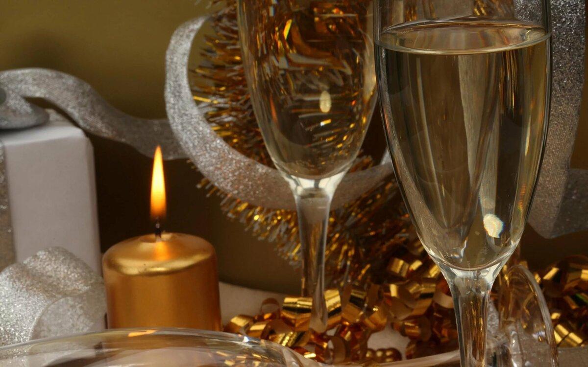 переводе нг шампанское красивые столы фото к ретельно відбираємо