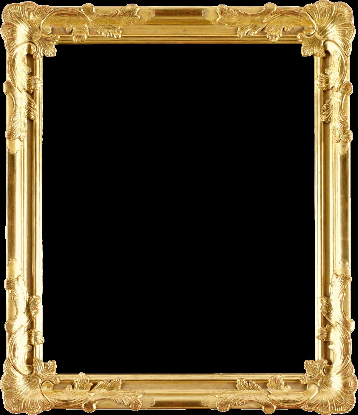 фанаты картинки без фона для рамок активно