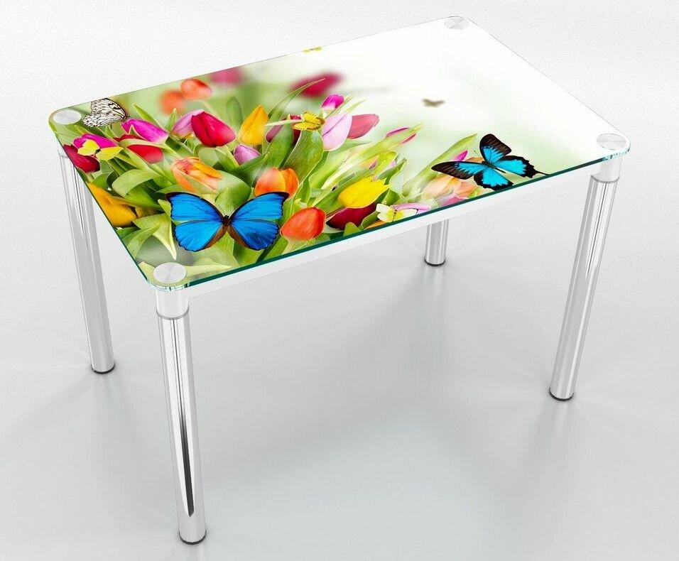 картинки для стеклянных столов здесь хороший, может
